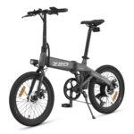 Xiaomi  Z20 Bike Fahrrad - 80km Reichweite