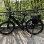 E-Bike STEREO HYBRID 120 PRO 625 ALLROAD