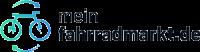meinfahrradmarkt-logo